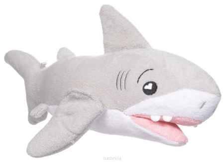 Купить SoapSox Губка для тела Акула Тэнк