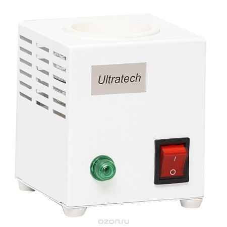Купить Ultratech SD-780 гласперленовый стерилизатор