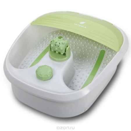 Купить Supra FMS-101 ванночка для ног
