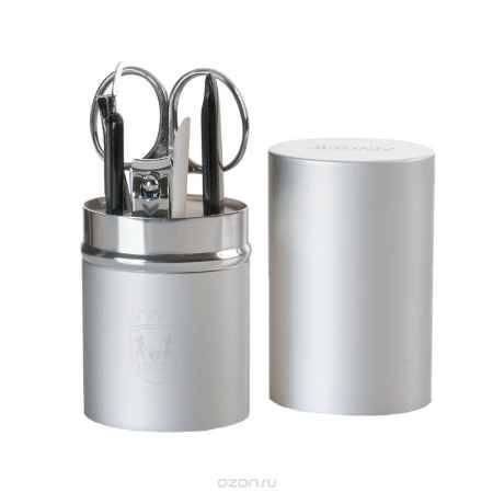 Купить Zinger Маникюрный набор (на блистере) zo-64250-S