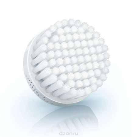 Купить Philips SC5990/10 насадка для нормальной кожи для VisaPure