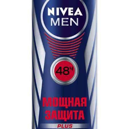 Купить NIVEA MEN Дезодорант-антиперсперант