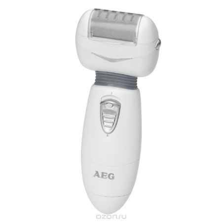 Купить AEG PHE 5670, White Grey электропемза