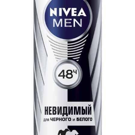 Купить Nivea Дезодорант-спрей