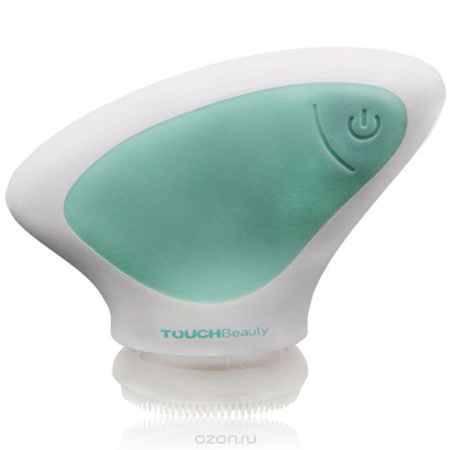 Купить Touchbeauty AS-1288 прибор для очищения кожи