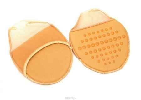 Купить BRADEX Носочки мини с антискользящими подушечками РИВЬЕРА