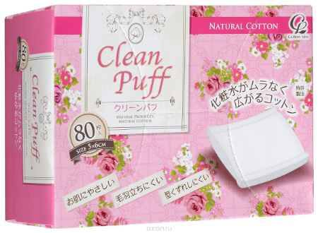 Купить Cotton labo