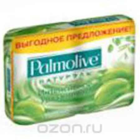 Купить Palmolive Мыло туалетное