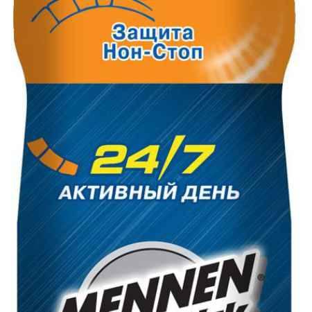 Купить Дезодорант аэрозоль Mennen Speed Stick