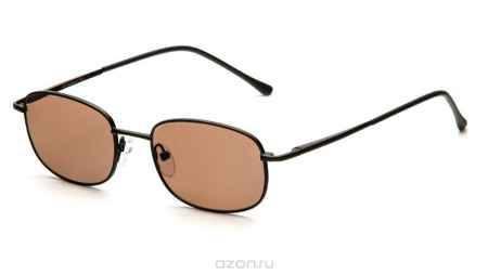 Купить АЛИС 96 Очки реабилитационные comfort AS004 черный, коричневый