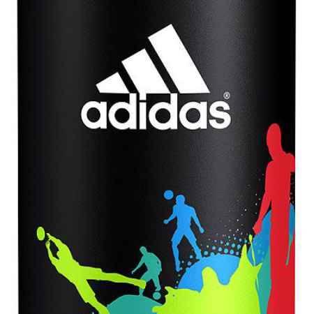 Купить Adidas Дезодорант-спрей
