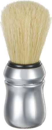 Купить Proraso Помазок для бритья