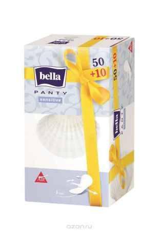 Купить Bella Прокладки ежедневные