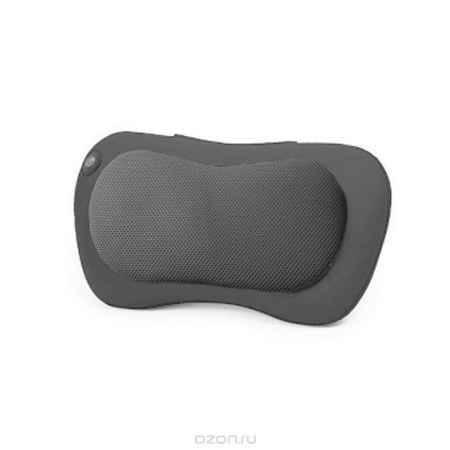 Купить Planta MP-008G массажная подушка