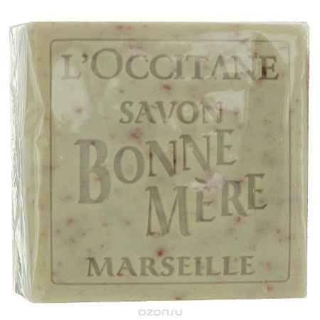 Купить Мыло L'Occitane