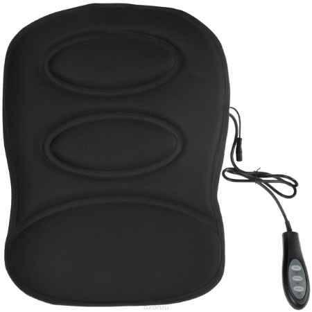 Купить Массажная подушка для спины Ommassage BM-1010