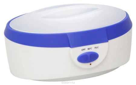 Купить Yorkma YM-8007 ванна универсальная парафиновая