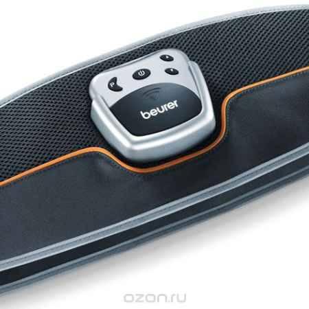 Купить Миостимулятор для пресса Beurer EM35