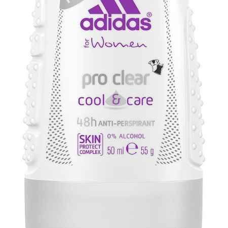 Купить Adidas Дезодорант шариковый