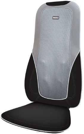 Купить HoMedics MCS-750H-EU массажная накидка