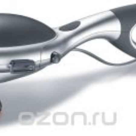 Купить Массажер для тела Beurer MG70