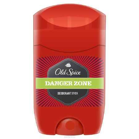 Купить Old Spice Дезодорант-стик