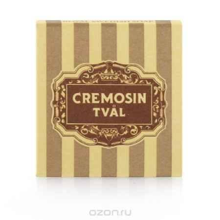 Купить Victoria Soap Крем-мыло для тела Cremosin, 25 г
