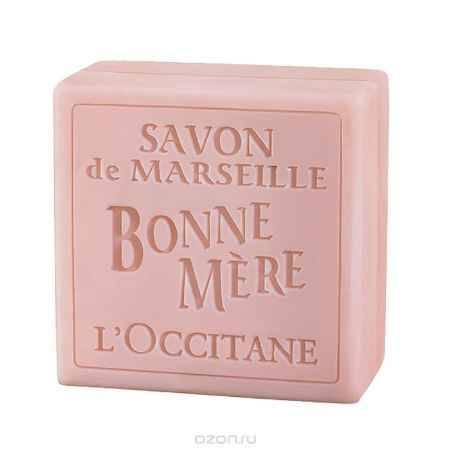 Купить L'Occitane Мыло туалетное