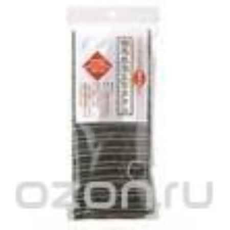 Купить Marna Мочалка на основе угля глубоко очищающая поры