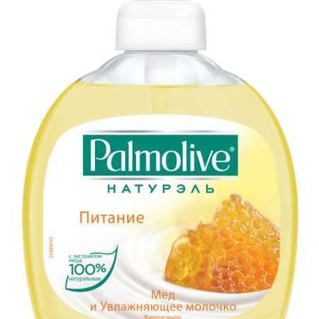 Купить Palmolive Жидкое мыло для рук Натурэль