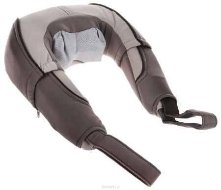 Купить HoMedics NMS-250-EU массажер для шеи