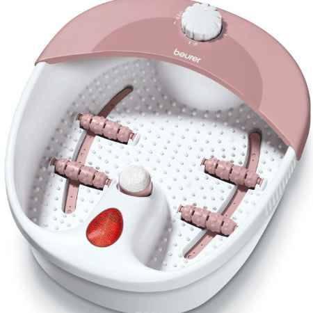 Купить Гидромассажная ванна для ног Beurer FB20