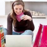 Как купить одежду дешевле