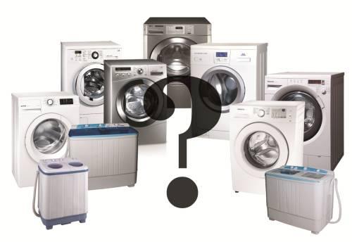 Какая стиральная машина лучше