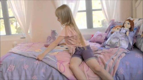 detskoe-postelnoe-bele
