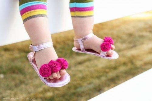 detskie-sandali