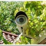 Как настроить видеонаблюдение?