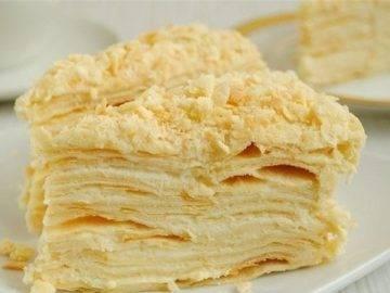 kusok-torta