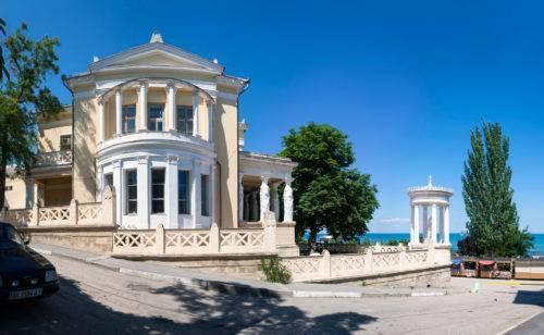 feodosiya-sanatoriy