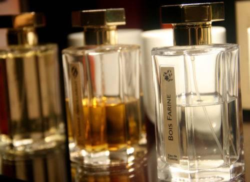nishevaya-parfyumeriya