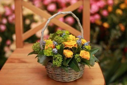 korzina-s-cvetami