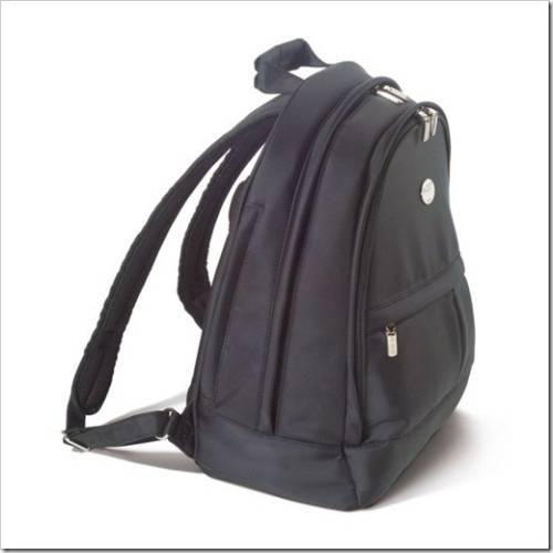 Ковбойские атрибуты для рюкзаков