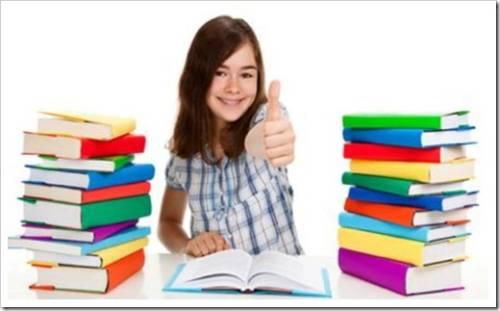 Что такое чтение с буксиром?