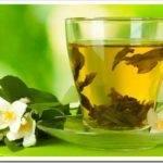 Какие травы входят в монастырский чай?