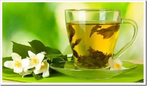 Как самому сделать монастырский чай?