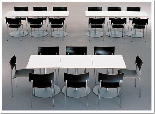 Почему риски сдачи мебели в аренду минимальны?