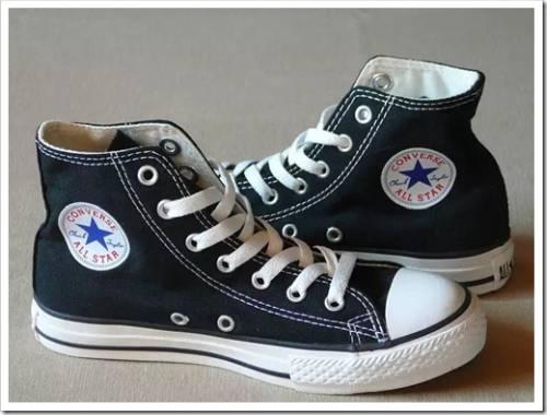 Обращаем внимание на пошив обуви