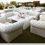 Мебель напрокат, как бизнес