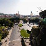 Поездка во Львов — что посмотреть и где остановиться