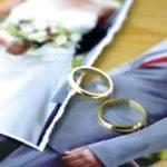 Как проходит бракоразводный процесс